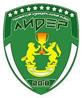 Lider MAU logo